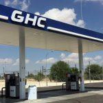 GHC-Albacete