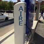 GHC-Albacete-Aire