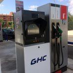 GHC-Albacete-Surtidor