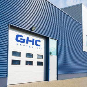Edificio-GHC-demo